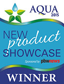 aqua-new-product-showcase-winner-2015