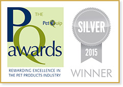 pet-quip-2015-silver-award-winner